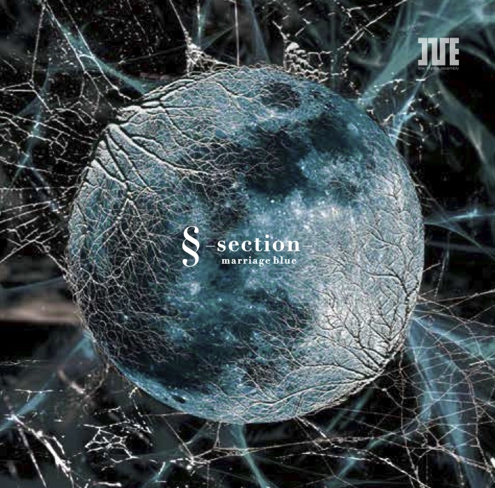 §-section-