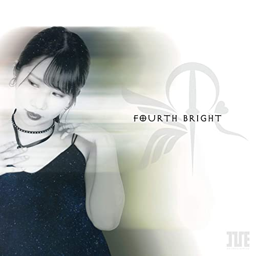 RINA_FOURTHBRIGHT FC DL PACK
