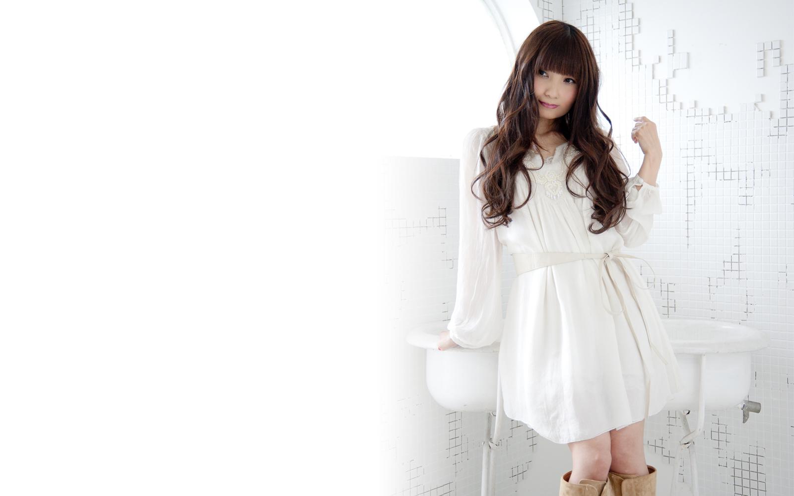 """詩月カオリ 2nd mini ALBUM""""GOIN..."""